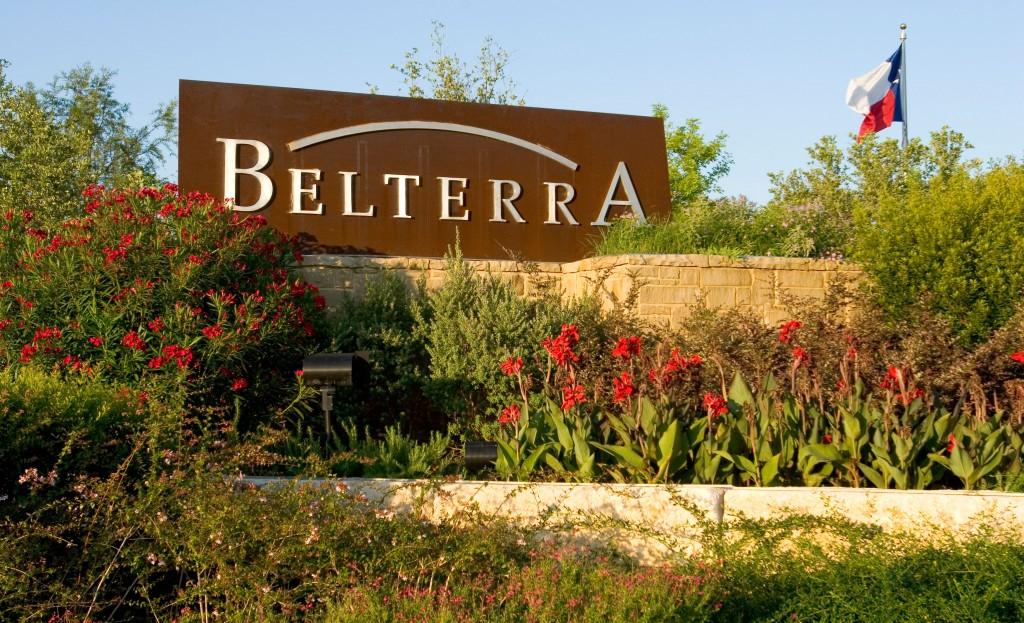 Belterra-3---Entry