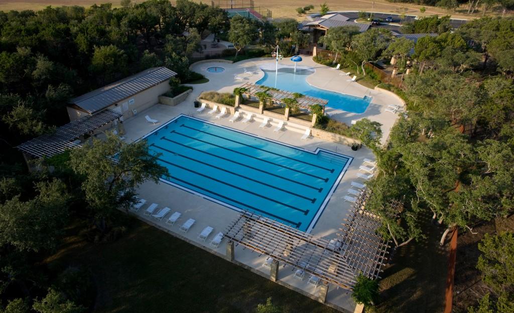 Belterra-5---Pool-Aerial