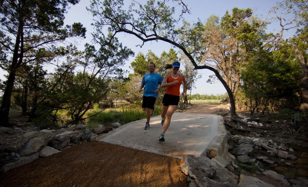 Belterra-8---Runners