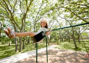 Belterra-Parks---Featured-Image
