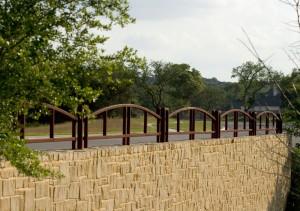 Belterra-Parkway---Featured-Image