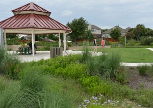 Falcon-Pointe-Parks---Featured-Image