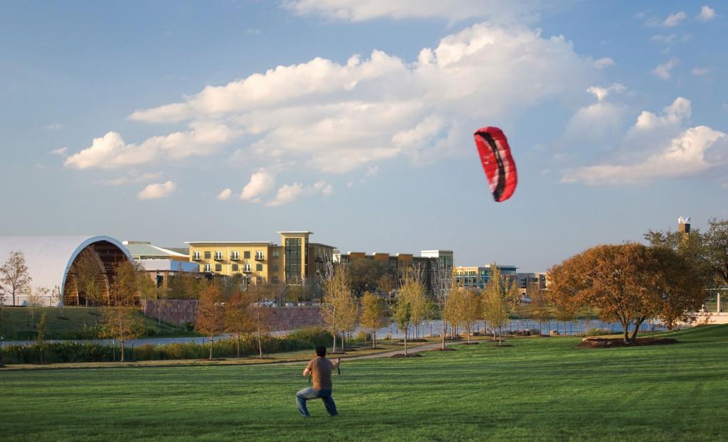 Mueller-Parks-2---Kite