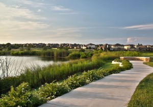 FeaturedImage-Teravista-1---Pond