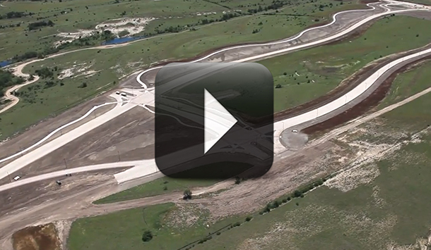 Walsh-Ranch-Flyover-w-Play-Button