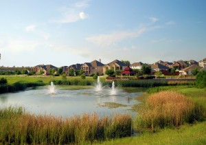 Falcon-Pointe-Pond---Featured-Image