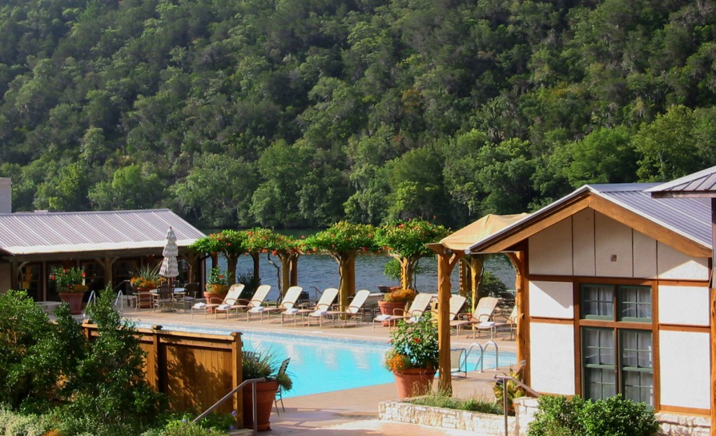 Lake-Austin-Spa-3--Pool