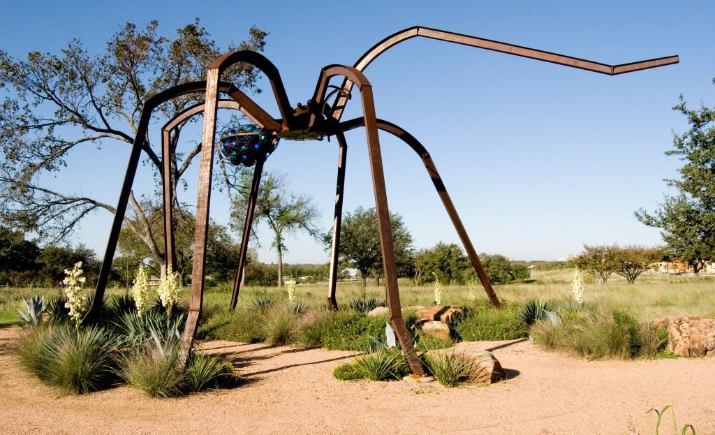 Mueller-Parks-6---Spider