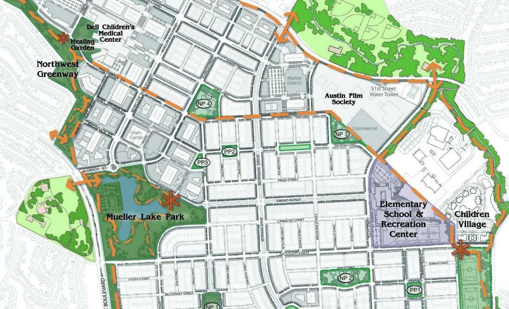 Mueller-Parks-8---Parks-Plan