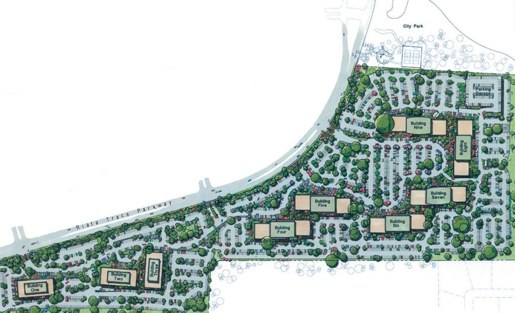 Riata-Corporate-Park-3---Plan