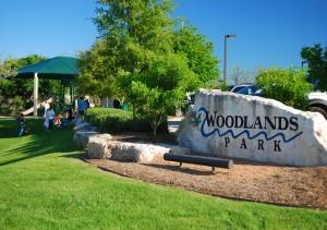Woodlands-Park---Featured-Image