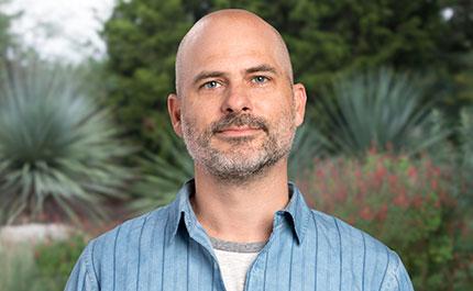 Jeffrey Washler