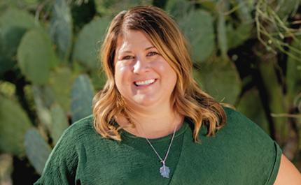 Katie LaBelle